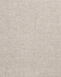 Grey Color Studio Weaves Fabric Fabricut Fabrics Pacer Cobblestone