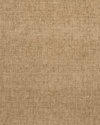 Brown Color Studio Weaves Fabric Fabricut Fabrics Pacer Brown Sugar