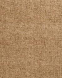 Color Studio Weaves Fabric Fabricut Fabrics Pacer Cinnamon