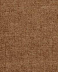 Brown Color Studio Weaves Fabric Fabricut Fabrics Pacer Cocoa