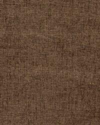 Brown Color Studio Weaves Fabric Fabricut Fabrics Pacer Mocha