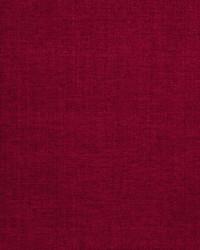 Color Studio Weaves Fabric Fabricut Fabrics Pacer Sangria