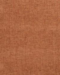 Color Studio Weaves Fabric Fabricut Fabrics Pacer Terra Cotta