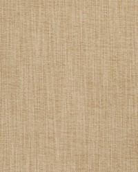 Color Studio Weaves Fabric Fabricut Fabrics Modernist Almond