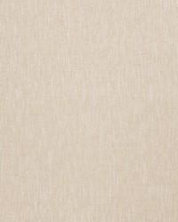 Beige Color Studio Weaves Fabric Fabricut Fabrics Modernist Sandstone