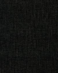 Color Studio Weaves Fabric Fabricut Fabrics Modernist After Dark