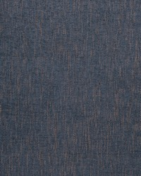 Color Studio Weaves Fabric Fabricut Fabrics Modernist Ink