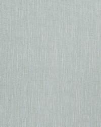 Color Studio Weaves Fabric Fabricut Fabrics Modernist Sky