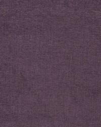 Color Studio Weaves Fabric Fabricut Fabrics Modernist Grape