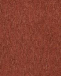 Color Studio Weaves Fabric Fabricut Fabrics Modernist Terra Cotta