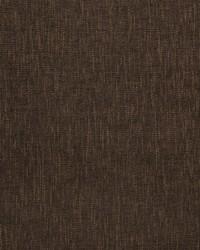 Brown Color Studio Weaves Fabric Fabricut Fabrics Modernist Chocolate