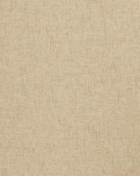 Beige Color Studio Weaves Fabric Fabricut Fabrics Hemp Texture Linen