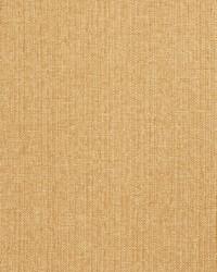 Color Studio Weaves Fabric Fabricut Fabrics Trick Beehive