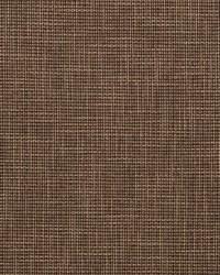Color Studio Weaves Fabric Fabricut Fabrics Impression Woodland