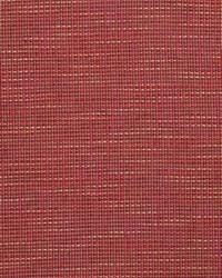 Color Studio Weaves Fabric Fabricut Fabrics Impression Hibiscus