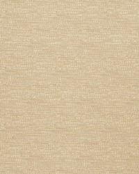 Color Studio Weaves Fabric Fabricut Fabrics Beehive Tapioca