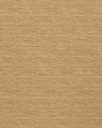 Color Studio Weaves Fabric Fabricut Fabrics Beehive Dijon