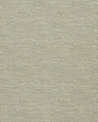 Green Color Studio Weaves Fabric Fabricut Fabrics Beehive Seafoam