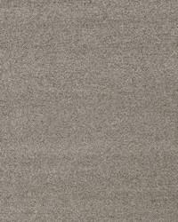 Grey Color Studio Weaves Fabric Fabricut Fabrics Tyler Tweed Metal