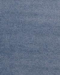 Blue Color Studio Weaves Fabric Fabricut Fabrics Tyler Tweed Capri