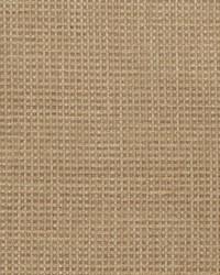 Color Studio Weaves Fabric Fabricut Fabrics Square Dance Fawn