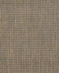 Color Studio Weaves Fabric Fabricut Fabrics Square Dance Sky