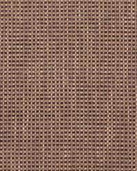 Color Studio Weaves Fabric Fabricut Fabrics Square Dance Pansy