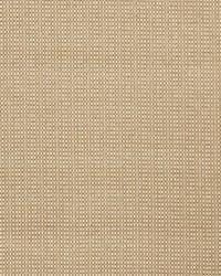 Color Studio Weaves Fabric Fabricut Fabrics Casual Sahara