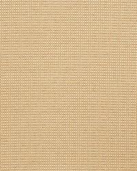 Color Studio Weaves Fabric Fabricut Fabrics Casual Cork