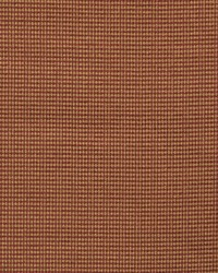 Color Studio Weaves Fabric Fabricut Fabrics Casual Raja