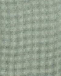 Blue Color Studio Weaves Fabric Fabricut Fabrics Casual Pool