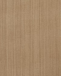 Brown Color Studio Weaves Fabric Fabricut Fabrics Evolution Walnut