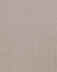 Silver Color Studio Weaves Fabric Fabricut Fabrics Evolution Pewter