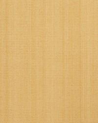 Yellow Color Studio Weaves Fabric Fabricut Fabrics Evolution Sunglow