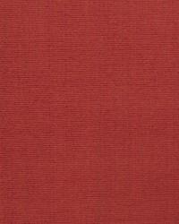 Color Studio Weaves Fabric Fabricut Fabrics Evolution Pimento