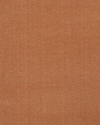 Color Studio Weaves Fabric Fabricut Fabrics Evolution Brandy