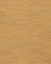 Color Studio Weaves Fabric Fabricut Fabrics Stimulus Taffy