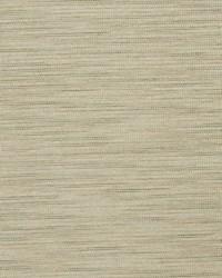 Color Studio Weaves Fabric Fabricut Fabrics Stimulus Cascade