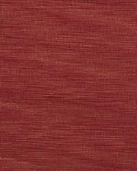 Brown Color Studio Weaves Fabric Fabricut Fabrics Stimulus Earth Red