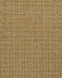 Green Color Studio Weaves Fabric Fabricut Fabrics Bloomfield Artichoke