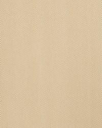 Beige Color Studio Weaves Fabric Fabricut Fabrics Quintessential Parchment