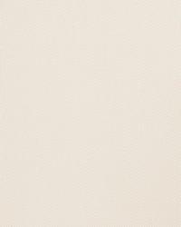 Color Studio Weaves Fabric Fabricut Fabrics Quintessential Swan