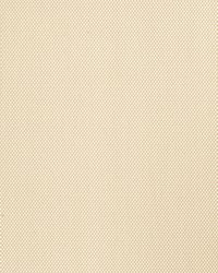 Brown Color Studio Weaves Fabric Fabricut Fabrics Quintessential Birch