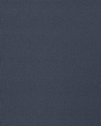 Blue Color Studio Weaves Fabric Fabricut Fabrics Quintessential Indigo