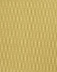 Green Color Studio Weaves Fabric Fabricut Fabrics Quintessential Grass