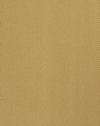 Green Color Studio Weaves Fabric Fabricut Fabrics Quintessential Leaf