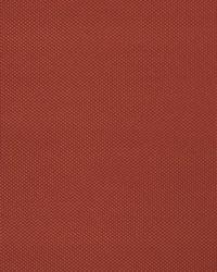 Color Studio Weaves Fabric Fabricut Fabrics Quintessential Paprika