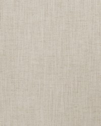 Beige Monterey Fabric  Monterey Natural