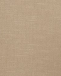 Monterey Flax by