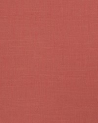 Orange Monterey Fabric  Monterey Coral